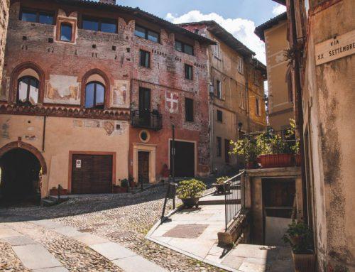 Avigliana (Torino)