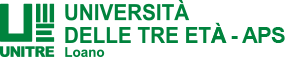Unitre Loano Logo